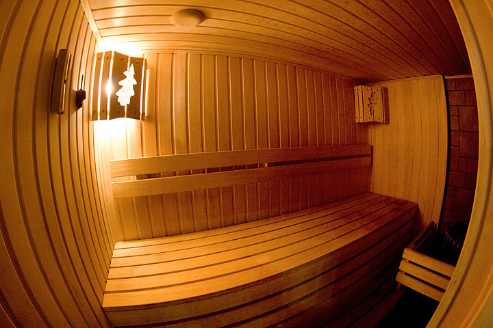 Документы для открытия бани