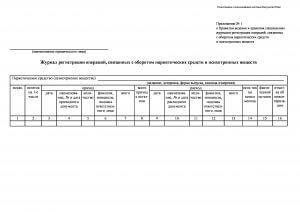 prilozhenie-1-3508x2479